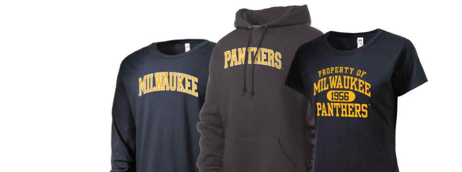 Marcus clothing store milwaukee