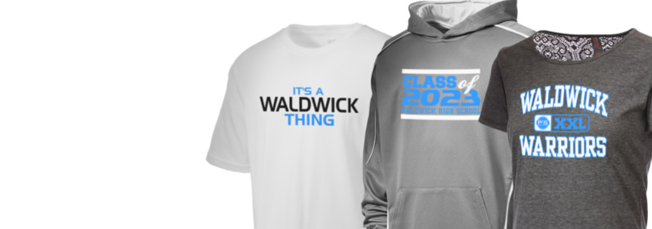 waldwick men Learn the facts about mens basketball recruiting in waldwick, nj connect with college mens basketball coaches in nj.