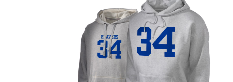 Loyal Heights Elementary School Beavers Apparel