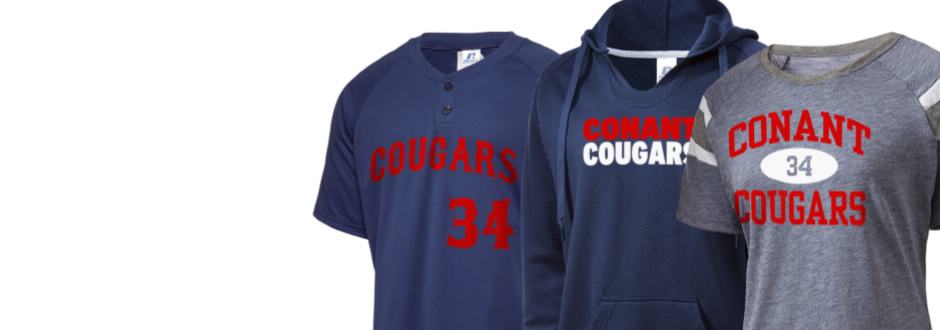 hoffman estates cougars personals Nickname: cougars colors: navy/scarlet/white conference: mid-suburban west superintendent: dr roger thornton  w 144900 118050 1/3 hoffman estates .
