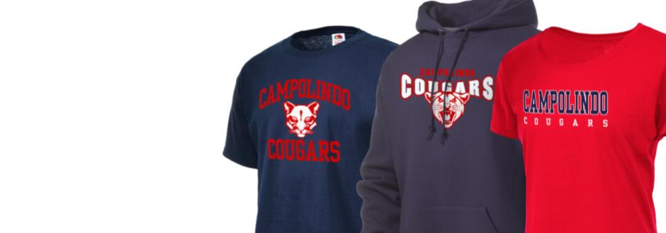 moraga cougar women Buy your campolindo high school cougars apparel online campolindo t-shirts, cougars hoodies, high school sweatshirts, moraga track & field warm-ups, cougars baseball hats, school mugs and.