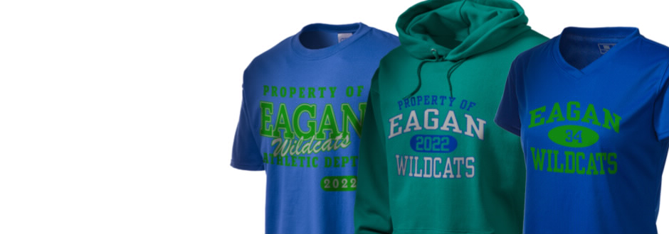 100+ Eagan High School Basketball Logo – yasminroohi
