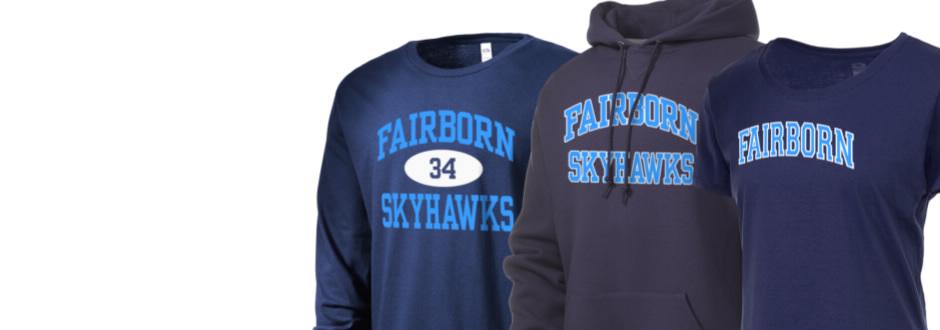 Hawks clothing store defiance ohio