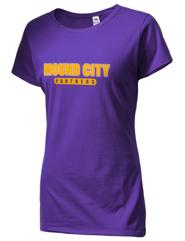 mound city men Learn the facts about mens basketball recruiting in mound city, mo connect with college mens basketball coaches in mo.
