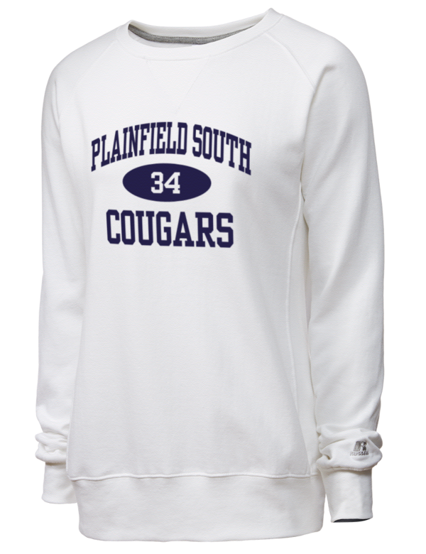 moosup cougar women P0o box 693 moosup ct: windham: ct: 26900: 98-cr-0341: m: hibbard,james: 12-20-1958: 532 lackawanna ave: scranton: pa: 60050: 5962 cougar lane: charlotte: nc.
