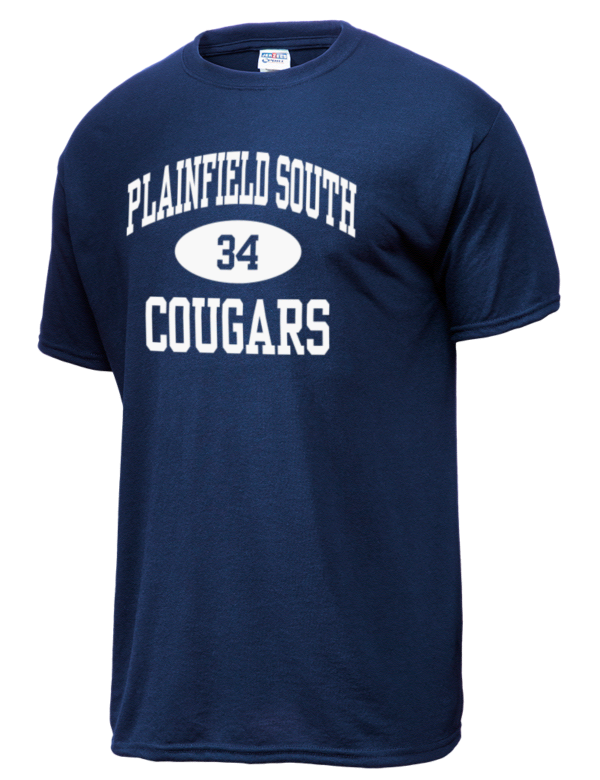 south plainfield cougar women Stay up to date on the plainfield south cougars high school sports teams get schedules, scores, stats, rosters, photos and video highlights on maxpreps.