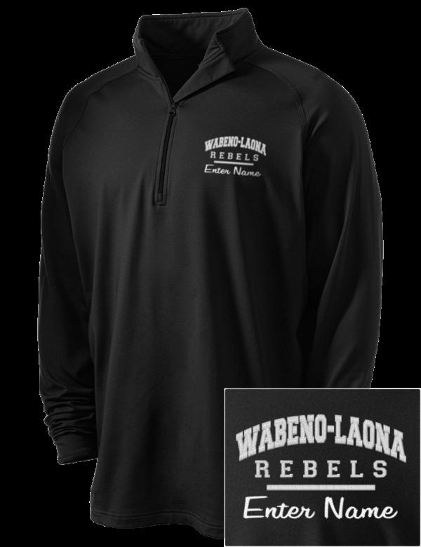 wabeno men Wabeno high school apparel store - wabeno, wisconsin wi - find school apparel, clothing, merchandise, t-shirts, hoodies  home men's apparel women's apparel .