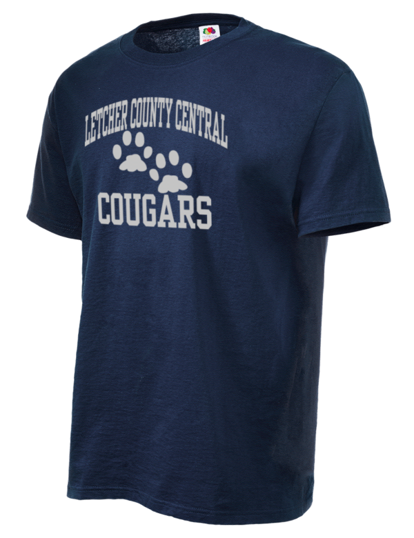 whitesburg cougar women Cougarscom is tracked by us since from fanmailcom llc 4800 whitesburg dr #30-231 to fanmailcom llc of fanmailcom l cougarfm 2 cougarchat 3.