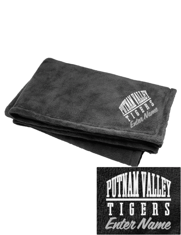 putnam valley black personals For sale: 4 bed, 3 bath ∙ 3790 sq ft ∙ 101 bell hollow rd, putnam valley,  viking range, absolute black granite and butcher block countertops.