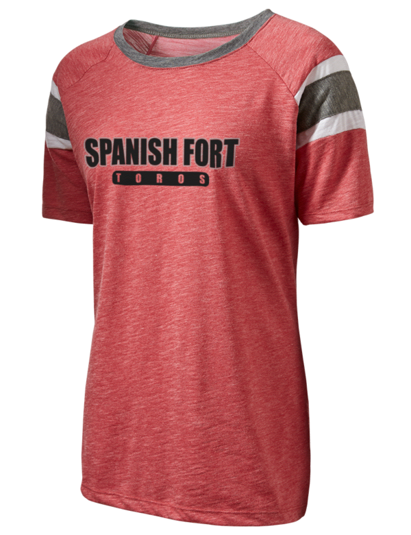 spanish fort women Shop spanish fort women's clothing from cafepress browse tons of unique designs on t-shirts, hoodies, pajamas, underwear, maternity and plus size clothing free returns 100% money back guarantee fast shipping.