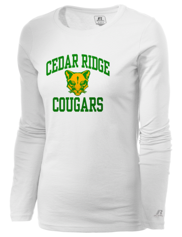 cedar ridge milf women Get cricket scores, schedules, match commentary, team stats, fixtures, series results, video highlights, news, and more on espncricinfo.