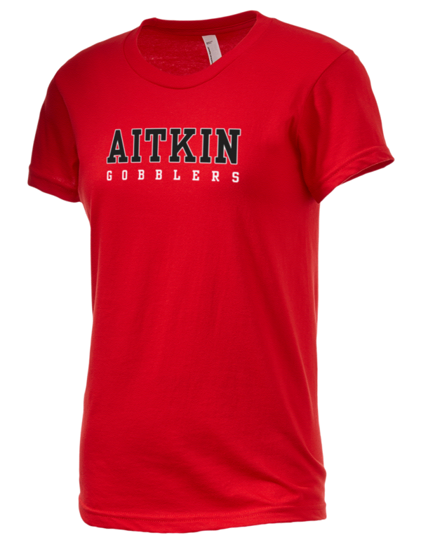 aitkin women Rosallini's, aitkin:  the restaurant has new owners since january 2016 we were greeted at the ordering station by a pleasant woman.