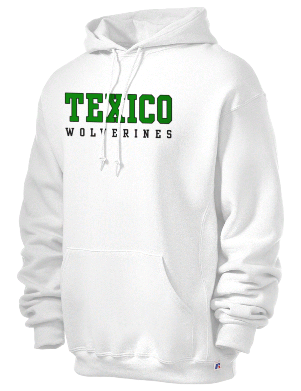texico men High quality texaco inspired t-shirts by independent artists and designers from around the worldall orders are custom made and most ship worldwide within 24 hours.