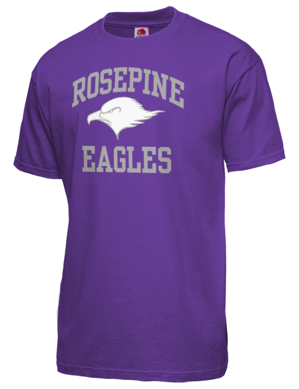 rosepine men 1300 men journal-isms news high school football players say opposing fans, referee call them n-word for kneeling during anthem you've never been to rosepine.
