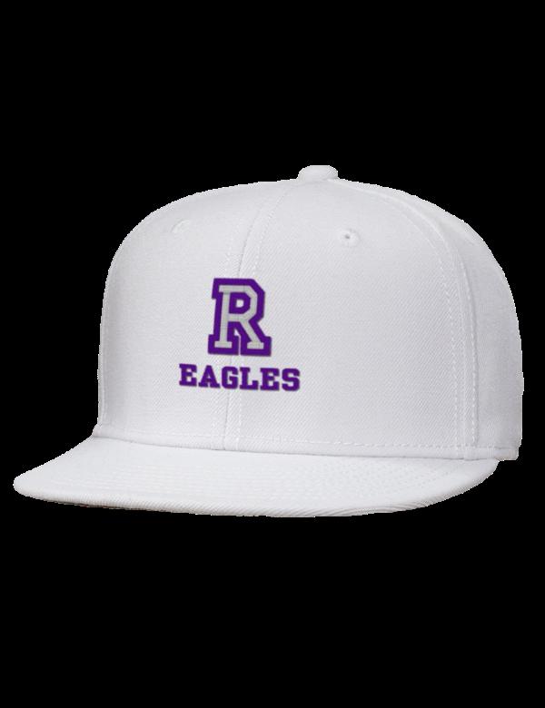 rosepine guys Buy your men's rosepine high school eagles shirts apparel online rosepine t-shirts, eagleshoodies, high school sweatshirts, rosepine track & field warm-ups, eagles baseball hats, school mugs and more.