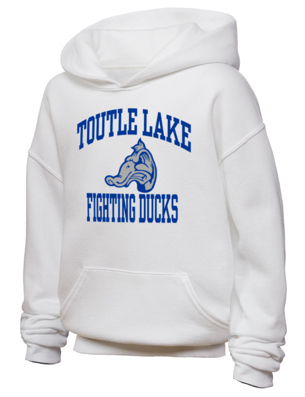 toutle women Welcome to the 2nd annual running of the toutle lake cross country invitational this meet will be run at toutle lake high school on a flat, spectator friendly course.