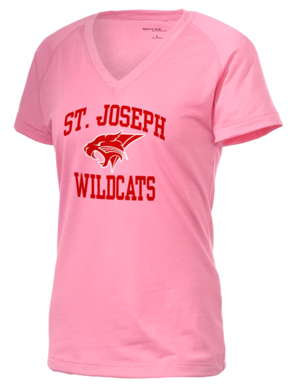 saint joseph cougar women Only st joseph's women's hospital offers medical services where women of all ages, race and backgrounds can receive the most advanced testing and treatment available.