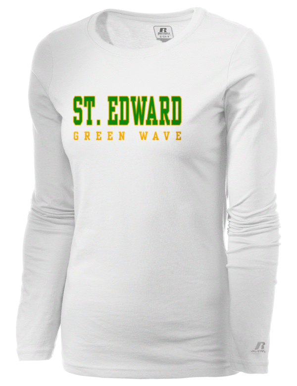 saint edward women Get saint edward's university tuition and financial aid information, plus scholarships, admissions rates, and more.