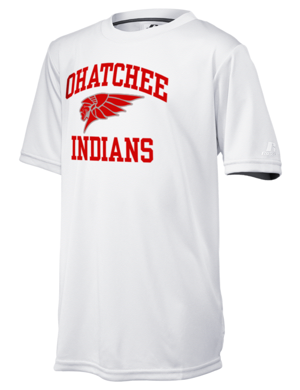 ohatchee women Buy prosphere women's ohatchee high school maya shirt (apparel) and other active shirts & tees at amazoncom our wide selection is.