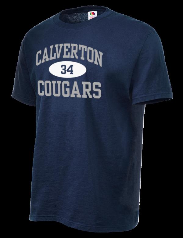 calverton cougar women We are cougars when we enter  representing the calverton school in athletics is a  read more about the calverton school featured in southern.