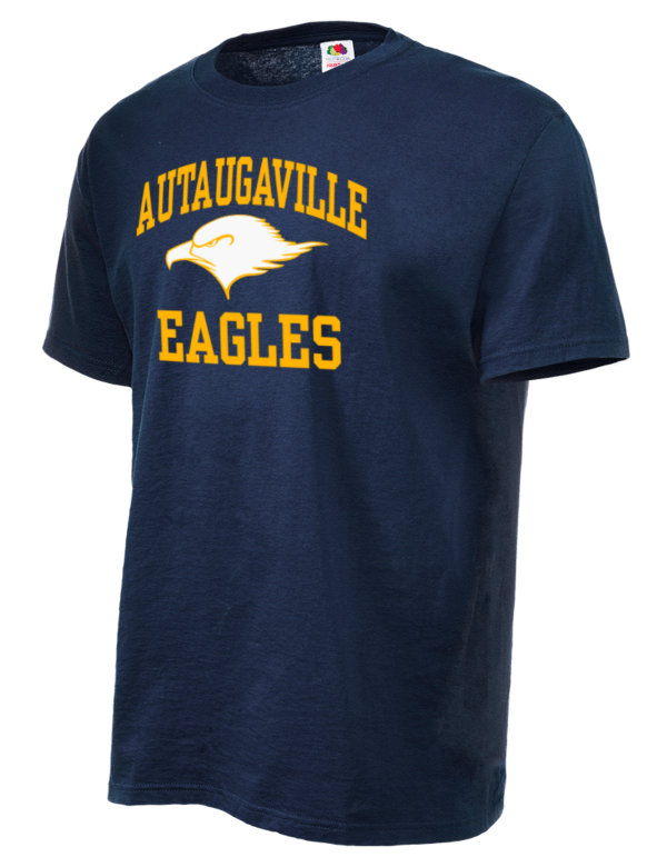 autaugaville men Football team history autaugaville eagles autaugaville high school po box 88 autaugaville, al 36003 autaugaville high school men's hooded sweatshirt.