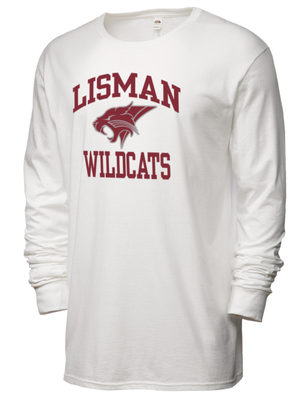 lisman chat Home security lisman guarding households in and throughout the lisman, al community  email and live chat lisman alabama community statistics county: choctaw.
