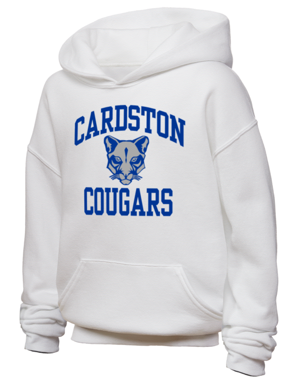 cardston cougar women Evaluate hannah helton's women's basketball recruiting profile learn how this foothills composite high school student is connecting.