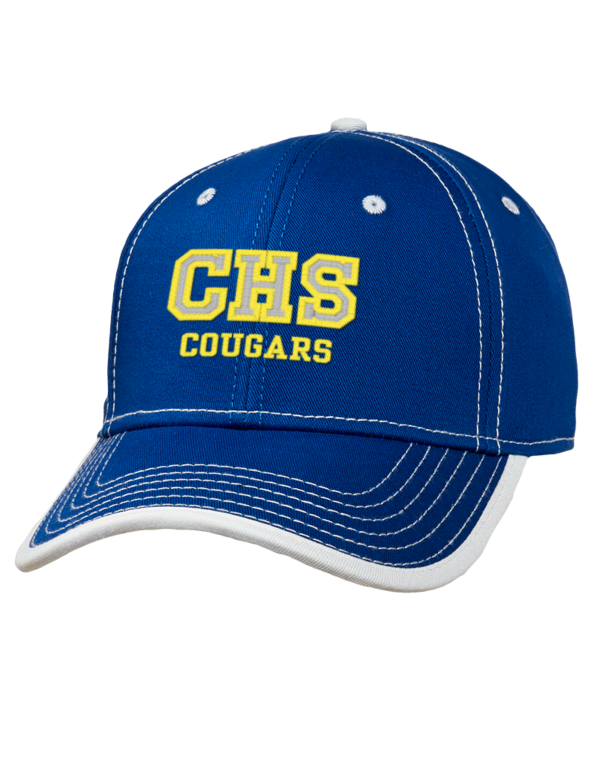 campbellsport cougar women Here's a collection of the best neenah, wi races in june   discounted neenah, wi races   come exercise and help the campbellsport high school athletes.