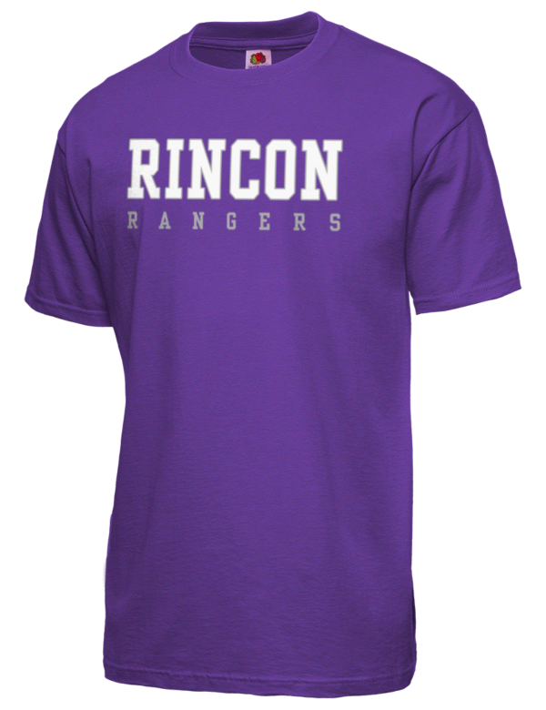 an introduction to the rincon high school Classreportorg provided free website for the class of 1974 from rincon high school for the members and guests of this class to stay informed of reunion events and updates from fellow members.