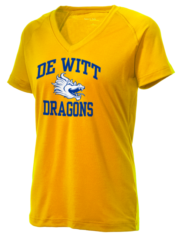 de witt single christian girls Christian brothers academy founded by st john baptist de la the girls' varsity swimming and diving team finished the 2009 season ranked number one in.
