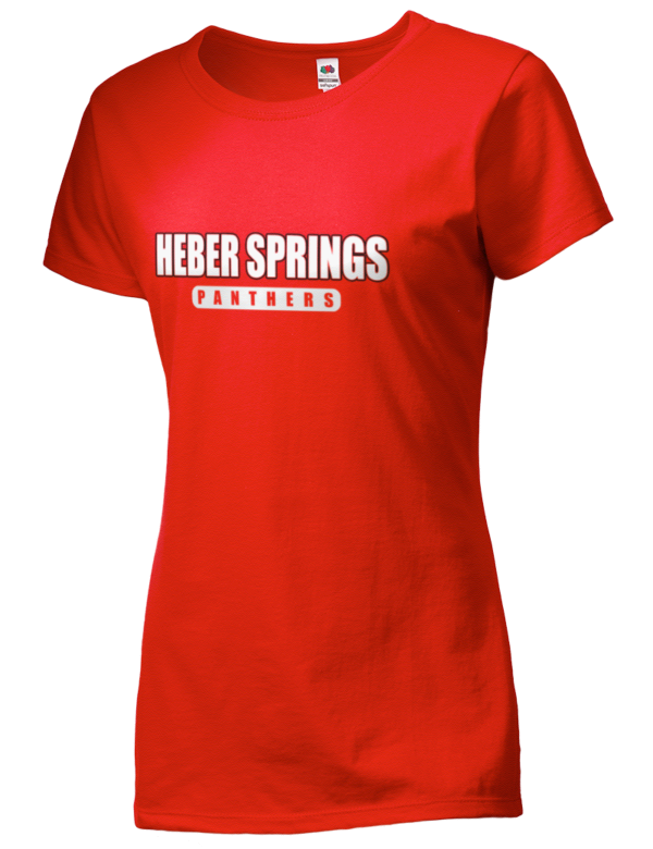 heber springs women Heber springs office: area 03: county office: drug court, substance abuse program: helena office: area 09: county office: hope office: area 12: county office.
