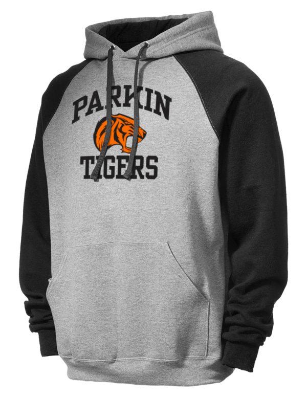 parkin men Advance sale of parking for pitt home basketball games is located in oakland within a short distance of the petersen events center and is available only on a season basis men's basketball season parking permits pricing is dependent on the number of home games panther fans wishing to purchase men.