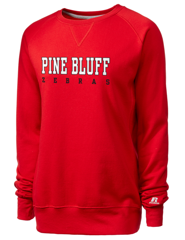 pine bluff women Get the latest arkansas-pine bluff golden lions news, scores, stats, standings, rumors, and more from espn.