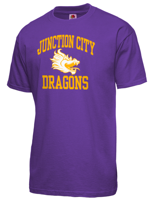 junction city single men Meet single men in junction city ks online & chat in the forums dhu is a 100% free dating site to find single men in junction city.