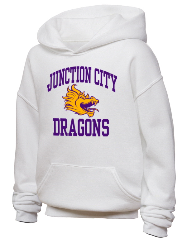 junction city chatrooms Watch live cams now no registration required - 100% free uncensored adult chat start chatting with amateurs, exhibitionists, pornstars w/ hd video & audio.