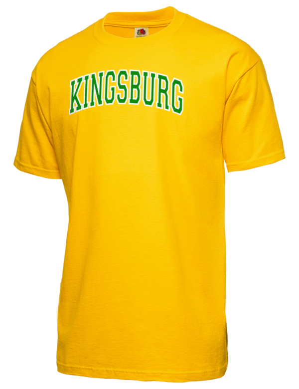 kingsburg guys Thank you for taking a moment to learn about kingsburg joint union high school district if you have any questions, please do not hesitate to contact our offices.