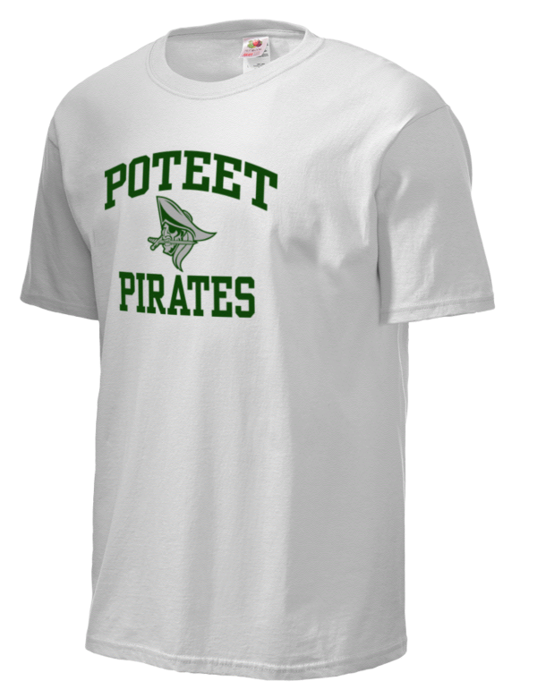 poteet chatrooms Meet poteet singles online & chat in the forums dhu is a 100% free dating site to find personals & casual encounters in poteet.