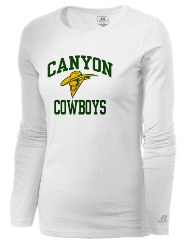 canyon country chatrooms A forum for all things related to cross country soaring  rcgroupscom assumes no responsibility for transactions that take place via the classifieds section.