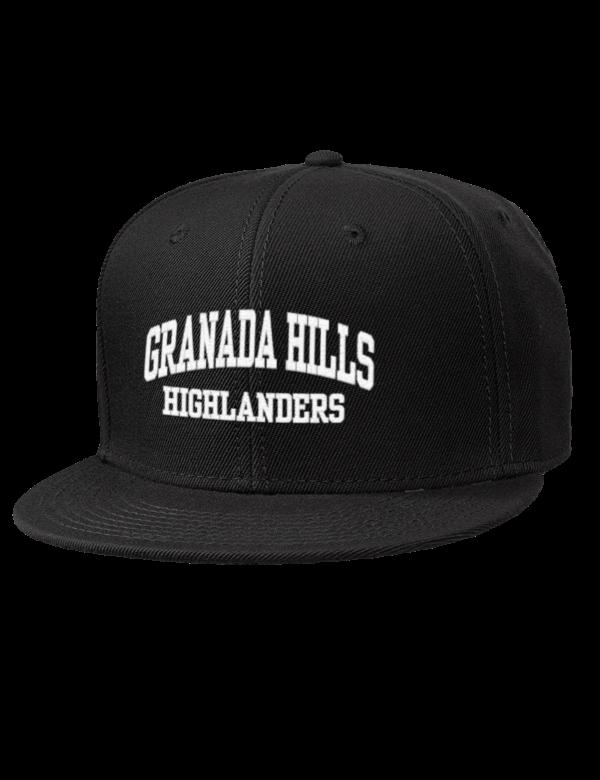 granada hills chatrooms 由于此网站的设置,我们无法提供该页面的具体描述.