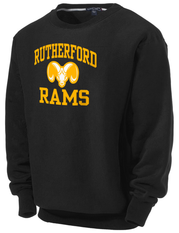 rutherford college single guys East rutherford, nj (ap) — there are major changes coming to the new york giants, and it is not going to surprise anyone nfl teams make some changes annually when a team posts a 3-13 record, sets a single-season franchise record for losses, fires the head coach and general manager in early.