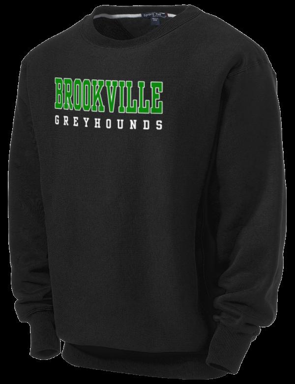 brookville black single men The best online dating and matchmaking service for single sign up today to start meeting ohio brookville catholic men start asian black hispanic.