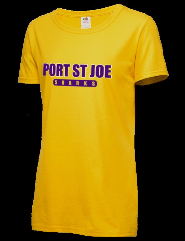 port saint joe single lesbian women No gay or lesbian households reported  rinker materials - port st jo (state hwy 382 in port saint joe, fl)  port st joe city of kenny mill rd (sr 382 in port saint joe, fl.
