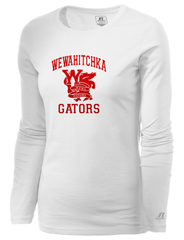 wewahitchka chatrooms Meet wewahitchka singles online & chat in the forums dhu is a 100% free dating site to find personals & casual encounters in wewahitchka.