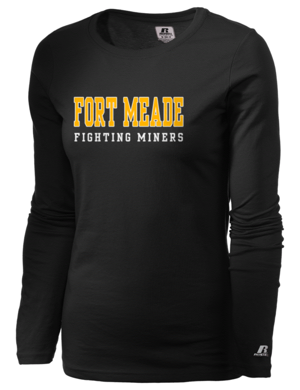 fort meade single bbw women The bbpeoplemeet community is the perfect match for single, big and beautiful women (bbw),  big & beautiful singles dating bbpeoplemeetcom/ dating.