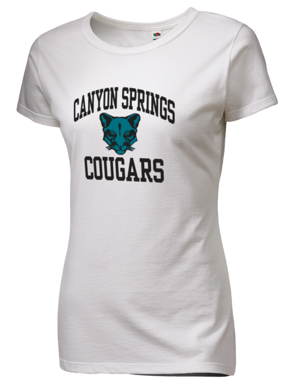spring hope cougar women The eastern cougar in north carolina  the cougar's cry has sometimes been described as sounding like a woman  i lived on the outskirts of spring hope,.