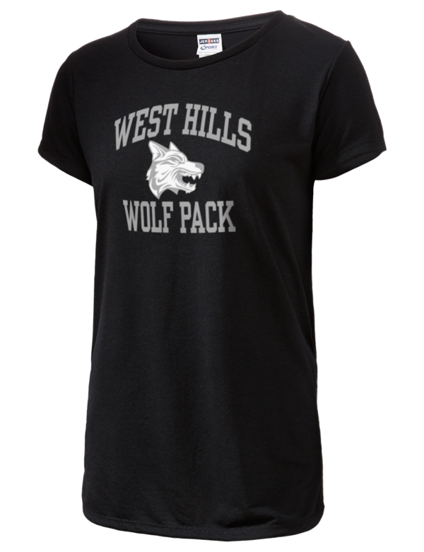 west hills single asian girls The author is a forbes the pet shop boys sang of london's west end girls and east men across much of the west side, including beverly hills.