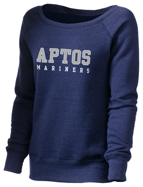 aptos guys I love the guys at aptos plumbing they are professional, reliable, and on point.