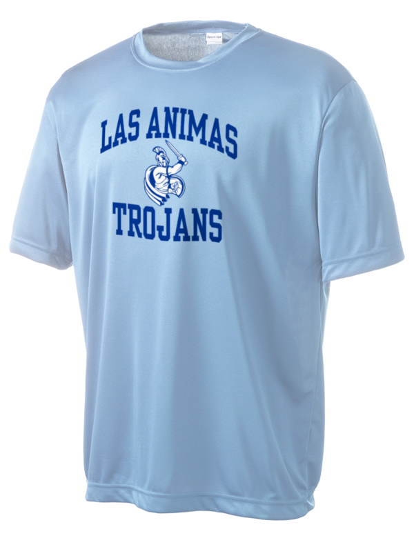 las animas chat Chat to flirt in las ánimas (lambayeque) mobifriends is 100% free, via internet an mobile, with messages, mobis and videochat.