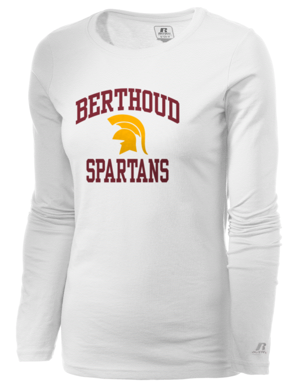 berthoud chat We'll have a chat to make sure that the next time you come in,  side tracked is berthoud's favorite place to gather 'round for a good time families, .