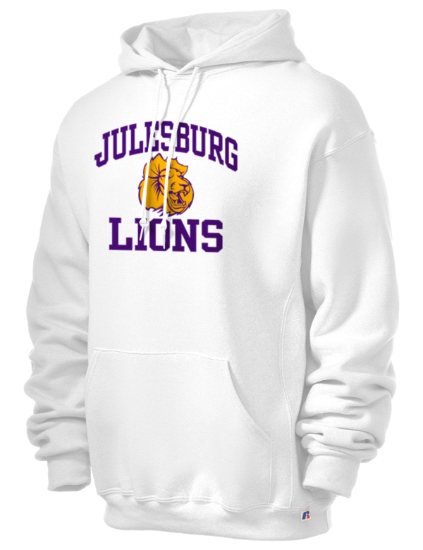 julesburg women The top resources for substance abuse treatment in julesburg the men and women who need therapy for drug and alcohol abuse the most are often the last ones to.